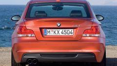 BMW 135i Coupé - Immagine: 21