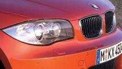 BMW 135i Coupé - Immagine: 22