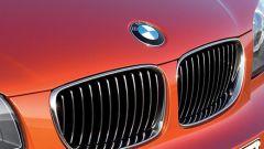 BMW 135i Coupé - Immagine: 23