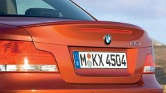 BMW 135i Coupé - Immagine: 24