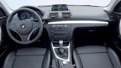 BMW 135i Coupé - Immagine: 25