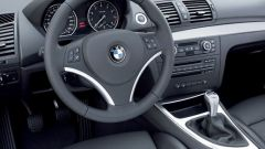BMW 135i Coupé - Immagine: 26