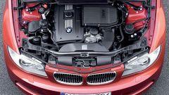 BMW 135i Coupé - Immagine: 27
