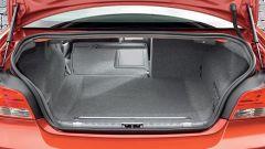 BMW 135i Coupé - Immagine: 28