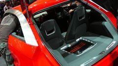 Tokyo Motorshow 2007 - Immagine: 10