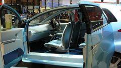 Tokyo Motorshow 2007 - Immagine: 15