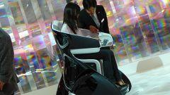Tokyo Motorshow 2007 - Immagine: 24