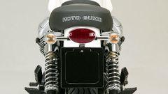 Moto Guzzi V7 Classic - Immagine: 3