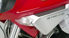 Moto Guzzi Stelvio - Immagine: 3