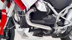 Moto Guzzi Stelvio - Immagine: 4