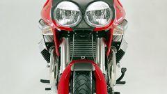 Moto Guzzi Stelvio - Immagine: 5