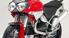 Moto Guzzi Stelvio - Immagine: 6