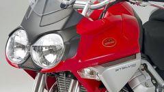 Moto Guzzi Stelvio - Immagine: 7