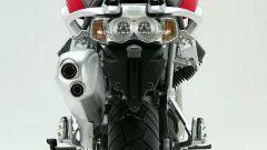 Moto Guzzi Stelvio - Immagine: 14