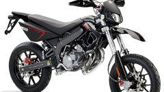 Derbi Senda Racing 50 Limited - Immagine: 1