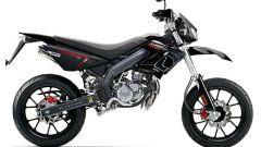 Derbi Senda Racing 50 Limited - Immagine: 2