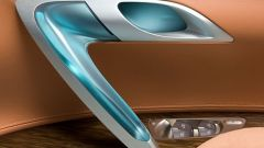 Nissan Intima - Immagine: 18