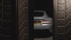 Aston Martin DBS - Immagine: 9