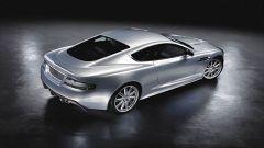 Aston Martin DBS - Immagine: 11