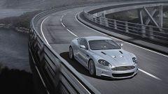 Aston Martin DBS - Immagine: 12