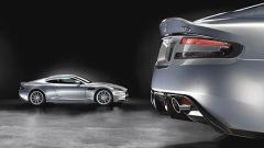 Aston Martin DBS - Immagine: 14