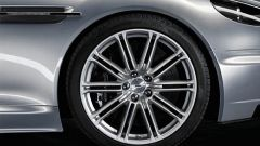 Aston Martin DBS - Immagine: 16