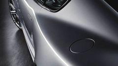 Aston Martin DBS - Immagine: 18