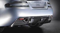 Aston Martin DBS - Immagine: 19