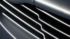 Aston Martin DBS - Immagine: 20