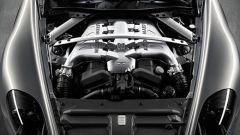 Aston Martin DBS - Immagine: 21