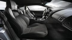 Aston Martin DBS - Immagine: 22