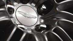 Aston Martin DBS - Immagine: 24
