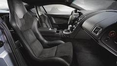 Aston Martin DBS - Immagine: 26