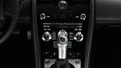 Aston Martin DBS - Immagine: 28