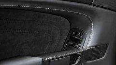 Aston Martin DBS - Immagine: 30