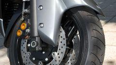 Yamaha TMax 2008 - Immagine: 14