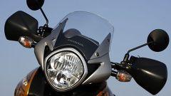 Honda Transalp 2008 - Immagine: 2