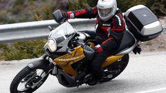 Honda Transalp 2008 - Immagine: 19