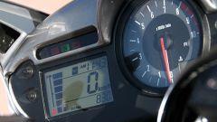 Honda Transalp 2008 - Immagine: 22