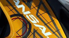 Honda Transalp 2008 - Immagine: 27