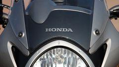 Honda Transalp 2008 - Immagine: 29