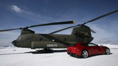 Immagine 32: Ferrari FF, 30 nuove immagini in HD