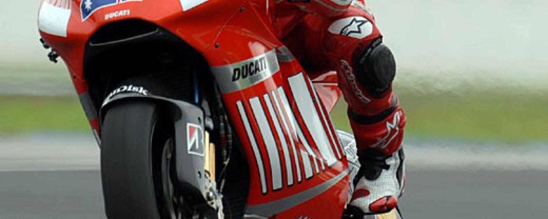 Gran Premio di Malesia