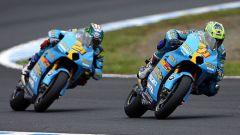 Gran Premio di Malesia - Immagine: 3