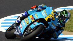 Gran Premio di Malesia - Immagine: 5