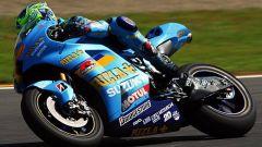 Gran Premio di Malesia - Immagine: 7