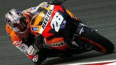 Gran Premio di Malesia - Immagine: 8