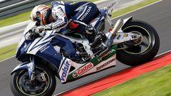 Gran Premio di Malesia - Immagine: 9