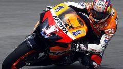 Gran Premio di Malesia - Immagine: 10