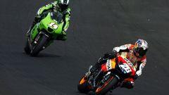 Gran Premio di Malesia - Immagine: 11